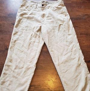 Tommy Bahama men's pants